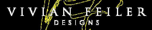 Vivian Feiler Designs